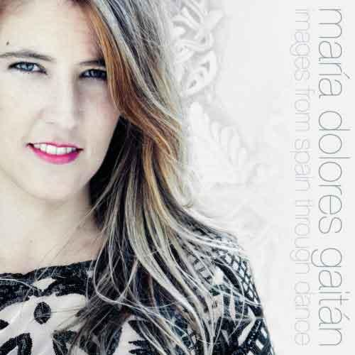 WMARIA DOLORES GAITAN COVER BELIEVE ALBUM 500x500
